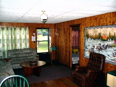 cabin3in.JPG