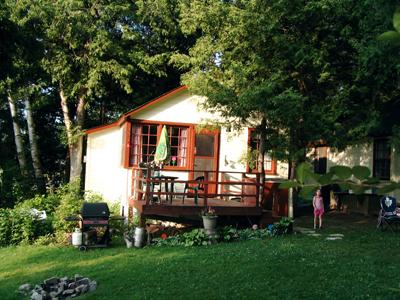 cabin_12.jpg