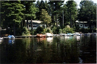 cottages__Lake.jpg