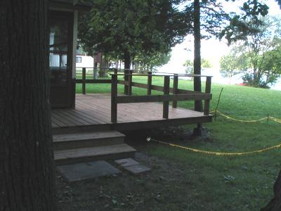 deck_cottage_9.jpg